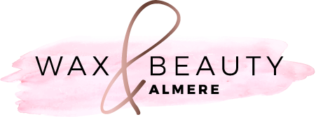 Wax en Beauty Almere shop